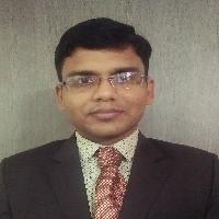 Dr. Gurudas Pan