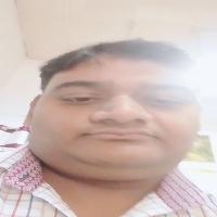 Dr. Akash Jain