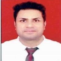 Dr. Yawar Shafiq