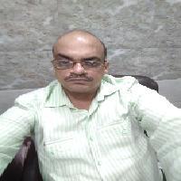 Dr. Gupta Akashdeep