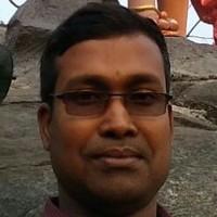 Dr.U K Das