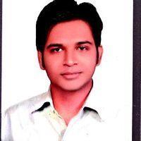 Dr. Bhavesh Kumar Bisen