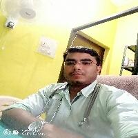Dr Satish Kumar