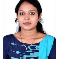 Dr. Ashu Ashalatha
