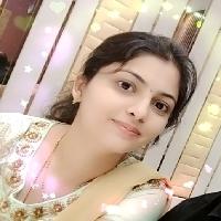 Dr. Aparna Warade
