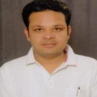 Dr. Bijendra Choudhary