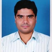 Dr. Ashutosh Wahi