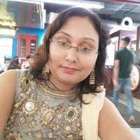 Dr. Neha Srivastava