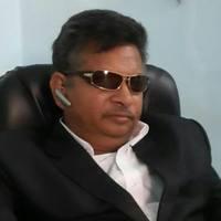 Dr. Pramod Khandeshe