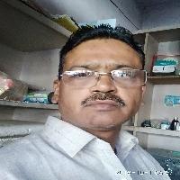 dr.afzal qureshi