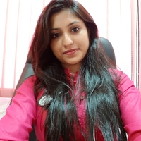 Dr. Mule Pallavi Tukaram