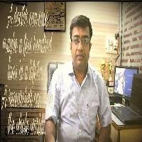Dr. Vivek Rathore