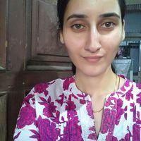 Dr. Shruti Dadroo