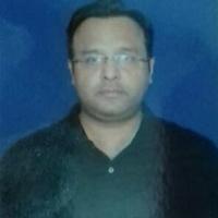 Dr. Kumar Rohit