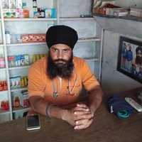 Dr. Sawaranjeet Singh
