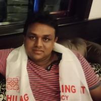 Dr. Shishir Kumar