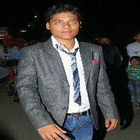 Dr. Alpesh Tarsariya