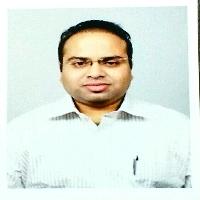 Dr Ashish Nikhare