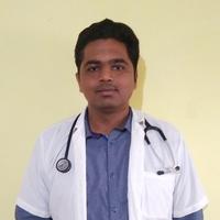 Dr. Digvijay
